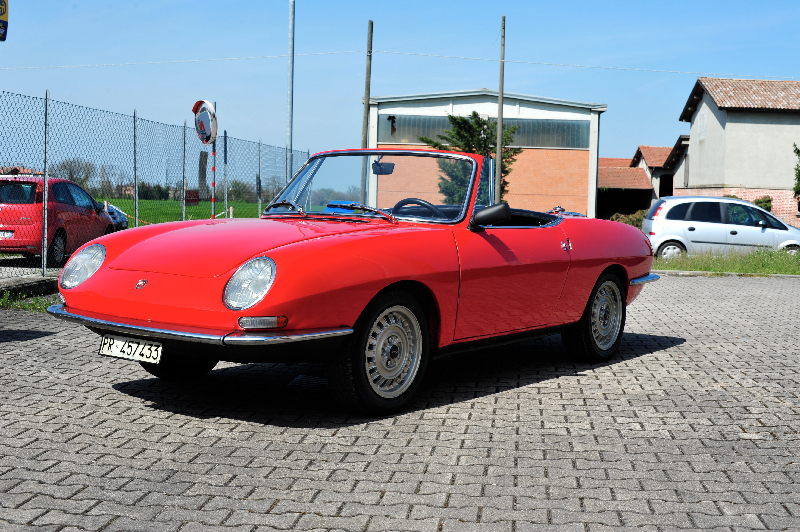 Watch furthermore Fiat 124 Spider Reborn Pictures as well Fiatfiorino1990 likewise Chiptuning Fiat Ducato 2 2 3 Multijet 130 Pk as well Fiat 124 Spider 2016 Review Uk Pictures. on fiat spider